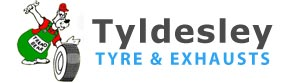 Tyldesley Tyre And Exhausts Ltd